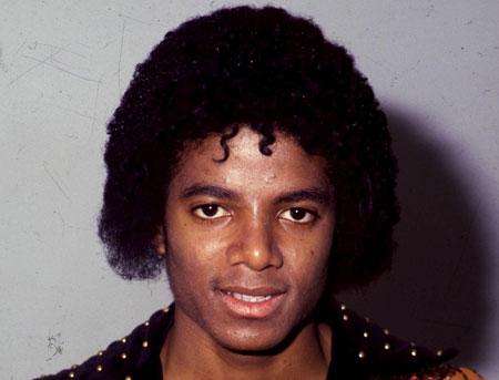 "Michael Jackson: We still ""Remember the Time"" – The Hampton"