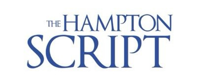 The Number One News Source of Hampton University
