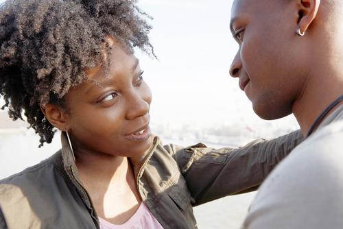 uptown-black-couple