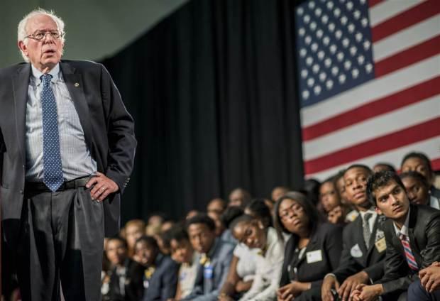 (Getty Images//Malina Mara--The Washington Post)