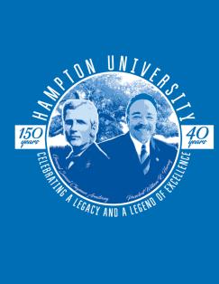 031217-HamptonUniversity-150yearCelebration-Final-02
