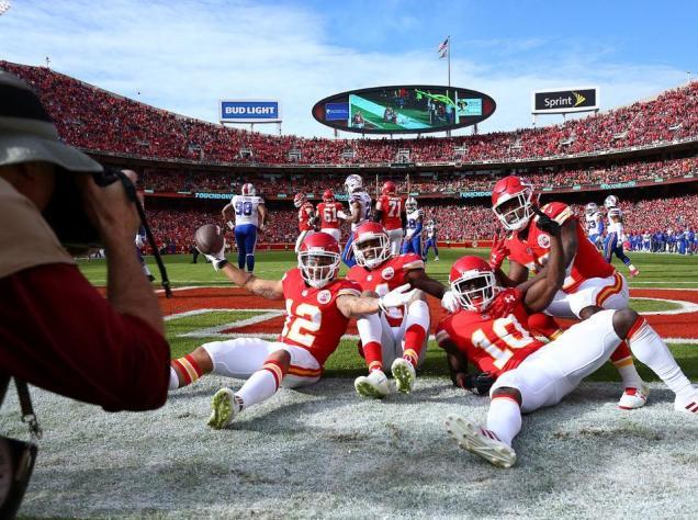 KC Chiefs 4.jpg