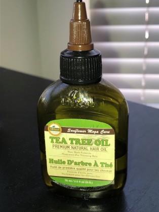 aromatherapy pic.jpg