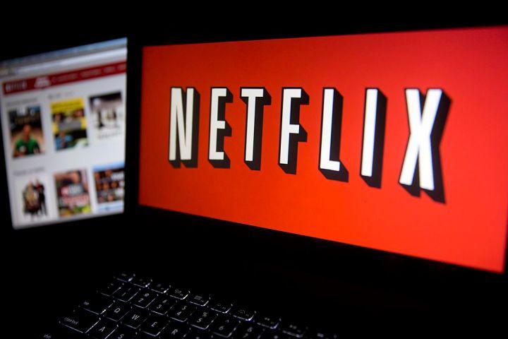 Netflix picture.jpg