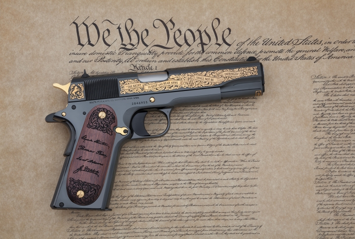 2nd-amendment-colt-props-rightside_FPO.jpg