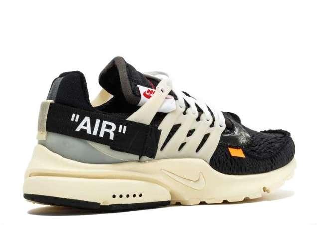 Air-Presto-X-Off-White-Black-MuslinNoir1