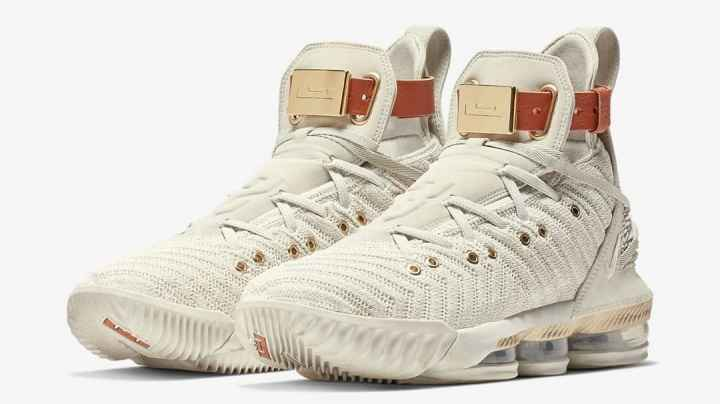 nike-lebron-16-hfr-release-date-pair-2