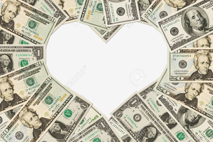 dollar-bills-in-the-shape-of-a-heart-isolated-on-white-background-money-heart-lei-money-heart-tattoo.jpg