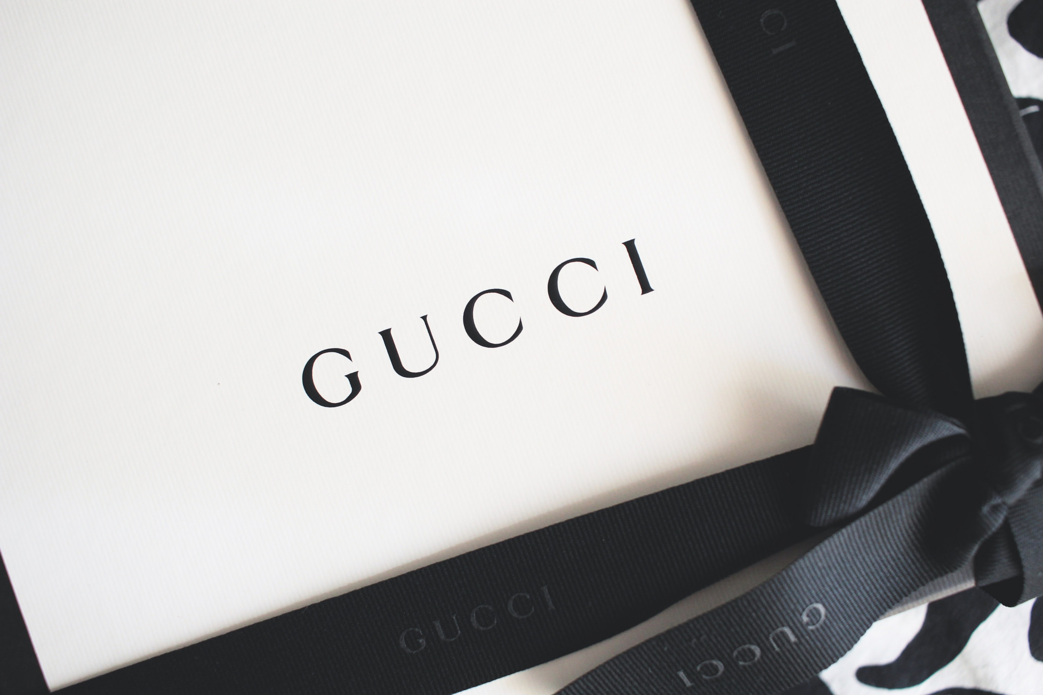 GucciPic