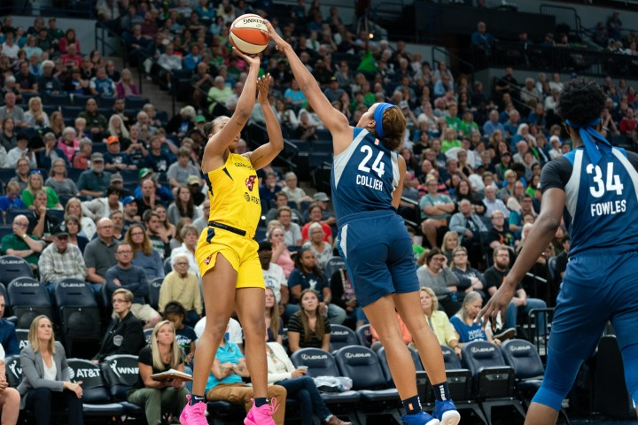 wnba article