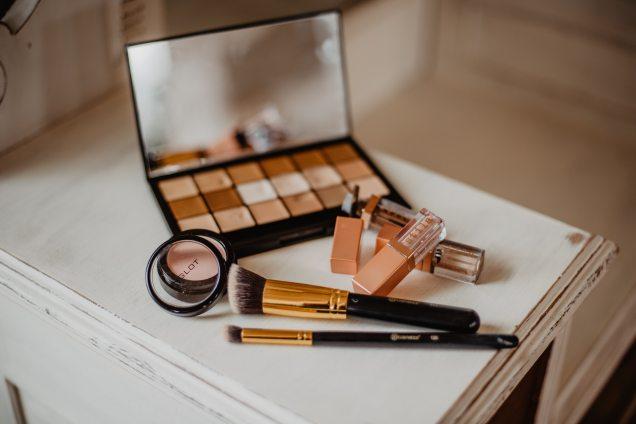 makeup-set-2253833